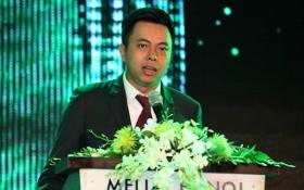 """Bộ Công thương """"loại"""" ông Vũ Quang Hải khỏi vị trí lãnh đạo tại Cục Xúc tiến thương mại"""