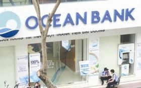 Cổ đông của Oceanbank mất trắng cả nghìn tỷ đồng?