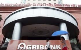 Giám đốc Agribank Bến Thành đối mặt với án tử hình
