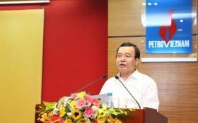 PVN làm ăn thế nào dưới thời Chủ tịch Nguyễn Quốc Khánh?