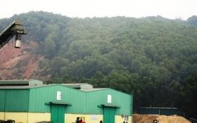 Công ty con của PVN cho 7 doanh nghiệp thuê đất trái quy định