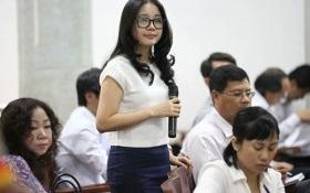 Vợ Bầu Kiên 'nhận quà' hơn 34 tỷ đồng ngày 8/3