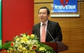 Ông Khánh mất chức, lãnh đạo Tập đoàn Dầu khí Việt Nam còn những ai?