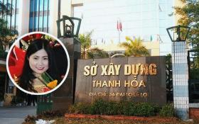 Hot gilr xứ Thanh 'không sở hữu nhiều bất động sản lớn như tin đồn'