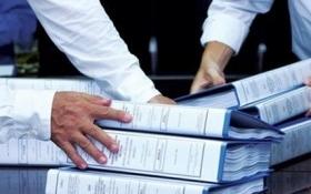 Sẽ thanh kiểm tra 18 doanh nghiệp bảo hiểm trong năm 2017