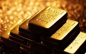 Giá vàng hôm nay 11/03: Ngoại lên thì nội cũng lên