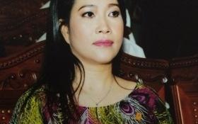 Vợ ông Nguyễn Quốc Khánh: Từ sếp công ty con PVN đến vụ phó Bộ Công thương
