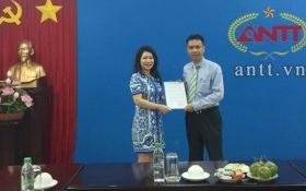 Vợ chồng ông Nguyễn Quốc Khánh: Phúc bất trùng lai…