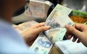 Sẽ tăng giám sát ba tuyến phòng thủ ngân hàng Việt Nam