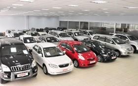 Không nhập khẩu ô tô chất lượng kém vào Việt Nam