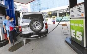 PV Oil: thương vụ IPO kỷ lục của ngành dầu khí