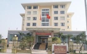 Cục Thuế tỉnh Thừa Thiên-Huế hoàn thuế sai trên 21 tỷ đồng
