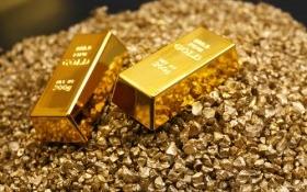 Giá vàng hôm nay 21/03: Giảm 60.000 đồng/lượng