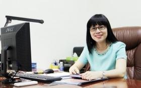 Ba tháng, hai sếp VietinbankSc thôi nhiệm