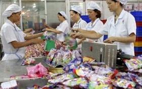 Nữ đại gia bí ẩn chi 400 tỷ đồng thâu tóm Bánh kẹo Hải Hà.