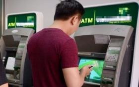 """""""Vạch mặt"""" các chiêu thức chiếm đoạt tài khoản ngân hàng của hacker"""