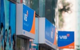 VIB công bố lợi nhuận 2016 sau kiểm toán và thời gian tổ chức ĐHCĐ 2017