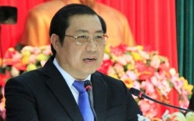 """Người """"tung"""" bản kê tài sản của Chủ tịch Đà Nẵng lên mạng có bị xử lý trách nhiệm?"""