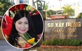Bà Trần Vũ Quỳnh Anh xin thôi việc vì bị 'bôi nhọ danh dự'