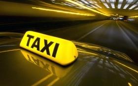 'Cởi trói' kinh doanh taxi: Nên hay không?