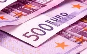 """Châu Âu chia rẽ với """"giấc mơ"""" không tiền mặt"""