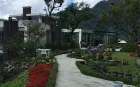 Bộ Công an phong toả biệt thự triệu đô trên đỉnh Tam Đảo liên quan đến Trịnh Xuân Thanh
