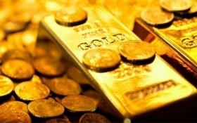 Giá vàng hôm nay 07/04: Mỹ dội Tomahawk  vào Syria, vàng tăng dựng đứng