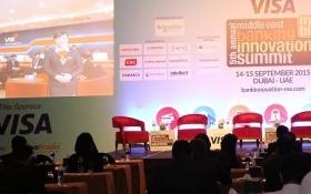 Chuyên gia VIB chia sẻ kinh nghiệm với cộng đồng Startup Việt Nam