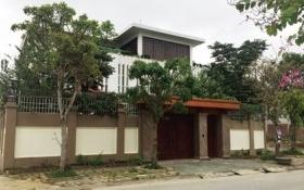 """Thanh Hóa kiểm tra việc bổ nhiệm """"thần tốc"""" bà Trần Vũ Quỳnh Anh"""
