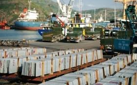 Thanh tra Chính phủ thanh tra toàn diện cổ phần hóa Cảng Quy Nhơn