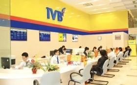 Nhân viên Indovina Bank thu nhập 17,8 triệu đồng/ tháng