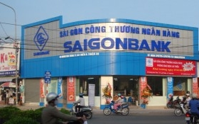 Saigonbank: Lợi nhuận tăng mạnh, vẫn còn đó những băn khoăn