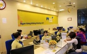 PVComBank tìm ra chủ nhân của giải đặc biệt 200 triệu đồng