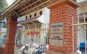 Dừng thoái vốn của SCIC tại 'đất vàng' Thủ đô chờ ý kiến Thủ tướng