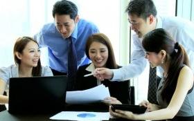 Bí quyết giúp việc kinh doanh của bạn đạt kết quả tốt