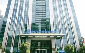 Sắp đến ngày ĐHCĐ, Sacombank bất ngờ báo hoãn gần 1 tháng