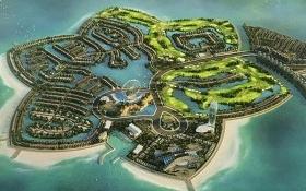Sắp triển khai dự án 5.300 tỷ của FLC tại Hải Phòng