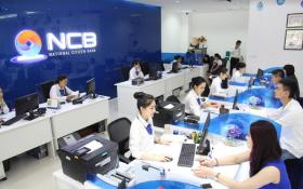 """NCB tăng trưởng tốt nhờ sản phẩm """"lõi"""" và thị trường ngách"""