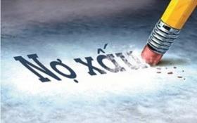 Sắp có Nghị định về thẩm định giá khởi điểm của nợ xấu, TSBĐ nợ xấu