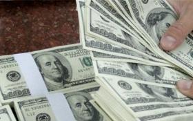 USD ngân hàng tiếp đà giảm giá
