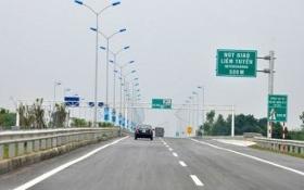 NHNN giám sát chặt việc cung cấp tín dụng đầu tư Dự án cao tốc Bắc - Nam