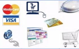 Ngân hàng thuộc các lĩnh vực quan trọng cần ưu tiên bảo đảm an toàn thông tin mạng