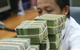 Nợ xấu trên thực tế có thể gấp hơn ba lần báo cáo