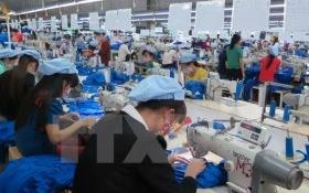 APEC 2017: Cơ hội cho doanh nghiệp siêu nhỏ, nhỏ và vừa của Việt Nam