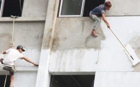 Người lao động có quyền từ chối công việc không an toàn