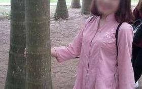 Công an thông tin vụ nữ sinh lớp 12 tự vẫn nghi do bị ép 'quan hệ'