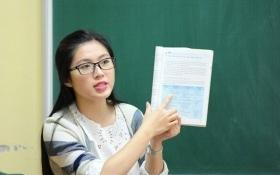 Bộ Giáo dục chính thức không bắt buộc giáo viên làm sáng kiến kinh nghiệm