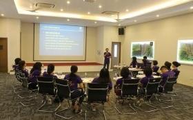 Đà Nẵng: 2.000 việc làm chờ đón người trẻ thử sức