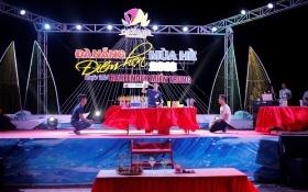 Đà Nẵng sẽ có không gian văn hóa cộng đồng song hành cùng lễ hội pháo hoa
