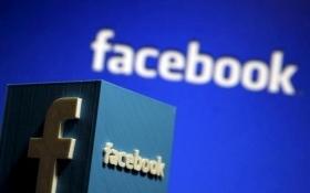 Chặng đường thành công của Facebook sau 5 năm IPO